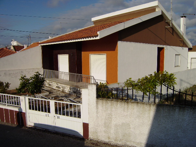 Real Estate_for_sale_in_Sao Martinho_VPE4598