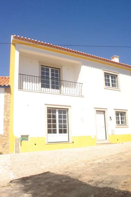 Property_for_sale_in_Lisboa_LBA4600