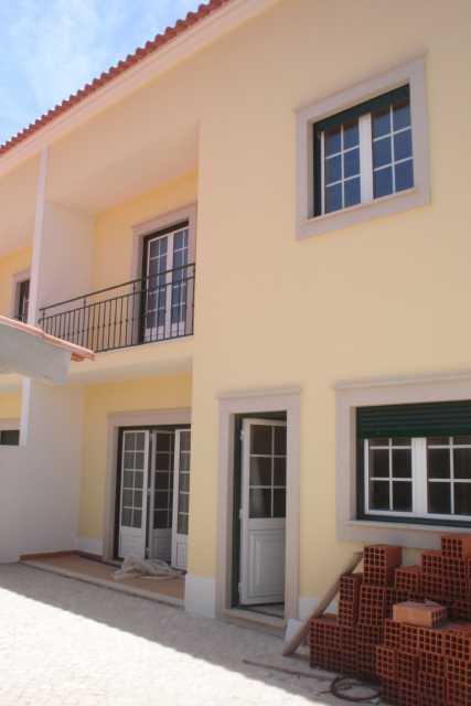 Imobiliário - Vendas - Casas - Great value semi- detached house - ID 5063
