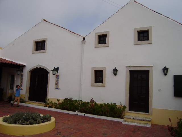 Imobiliário - Vendas - Casas - Beautiful Rustic Property with 7 Bedrooms - ID 5055