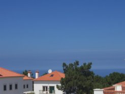 House_for_sale_in_Nazare_PCO4624