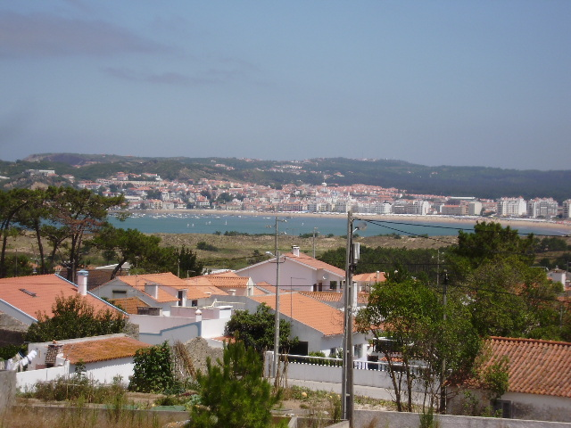 Imobiliário - Vendas - Apartamentos - Semi-new Apartment with fantastic views of the bay. - ID 5970