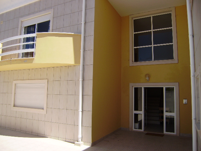 Home_for_sale_in_Sao Martinho_VPE4626