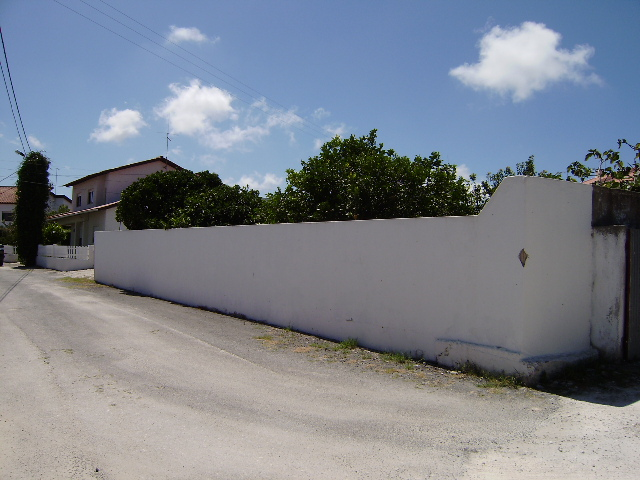 House_for_sale_in_Sao Martinho_VPE4633