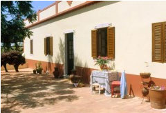 Hotel_for_sale_in_Santa Babara_LFO4646