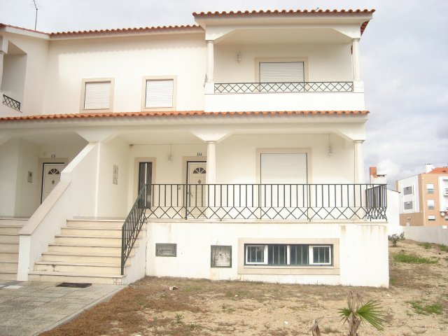 Property_for_sale_in_Nazare_SAN4661