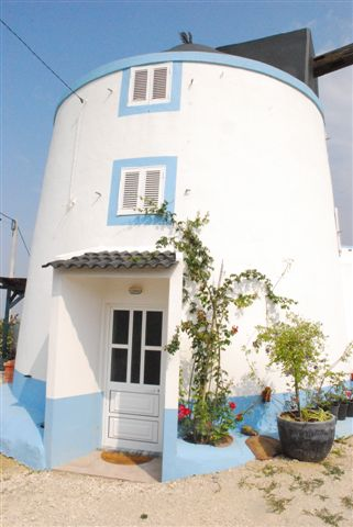 Country House_for_sale_in_Torres Vedras_SCO4663