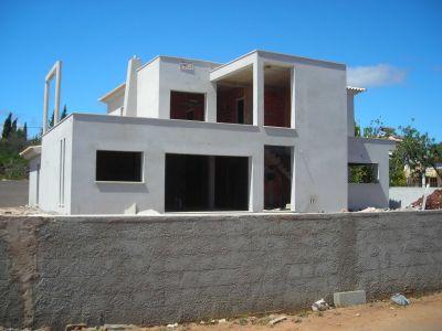 Imobiliário - Vendas -  Moradias - Villa in Monte Canelas - ID 5681