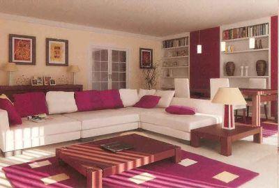 Albufeira - Imobiliário - Vendas - Casas - New Townhouses in Branqueira with Sea View - ID 5013