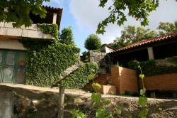 Country House_for_sale_in_Porto_TWA4699