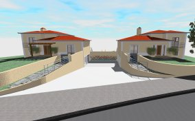 Off Plan_for_sale_in_Nazare_LBA4702