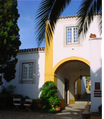 Imobiliário - Vendas - Guesthouses & Bed And Breakfasts - Fantastic Farm with successful B&B for sale - ID 6749