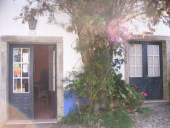 Hotel_for_sale_in_Mafra_PCO4703
