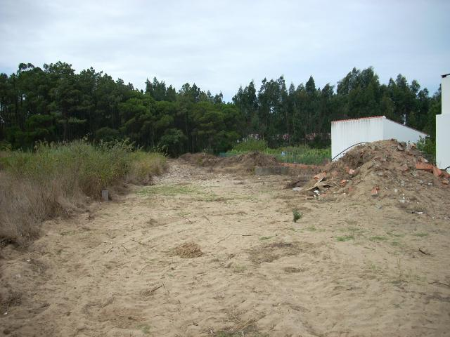 Land_for_sale_in_Sao Martinho do Porto_NCR4713