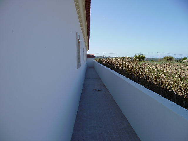 Home_for_sale_in_SAO MARTINHO_VPE4716