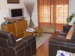 Real Estate_for_sale_in_Nazare_LBA4743