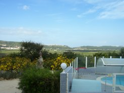 Bed & Breakfast_en_vente_�_Nazare_LBA4745