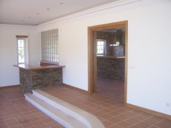 Country House_for_sale_in_Alcobaca_PCO4747