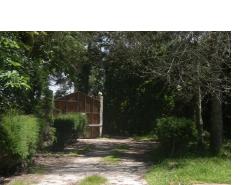 Imobiliário - Vendas - Casas - Two Bedroom in Tennis Valley of Vale do Lobo - ID 6295