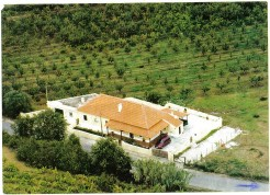 Country House_for_sale_in_Bombarral_VPE4749
