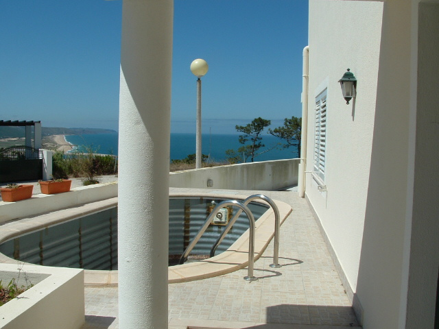 Property_for_sale_in_Nazare_LBA4752
