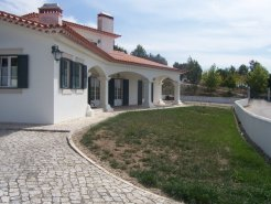 Country House_for_sale_in_Alcobaca_PCO4803