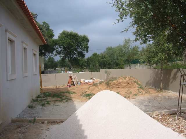 Home_for_sale_in_Nazare_LBA4810