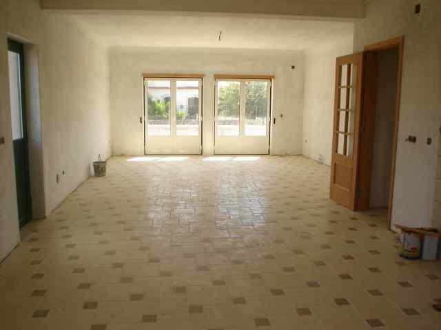Imobiliário - Vendas - Casas - Apartment Barbara - ID 6846