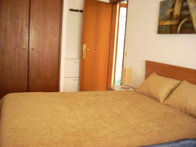Flat_for_sale_in_ALcobaca _CSO4817