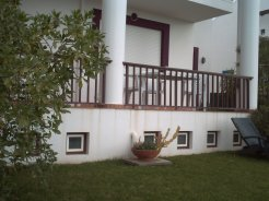 Condominium_for_sale_in_Sao Martinho_VPE4829
