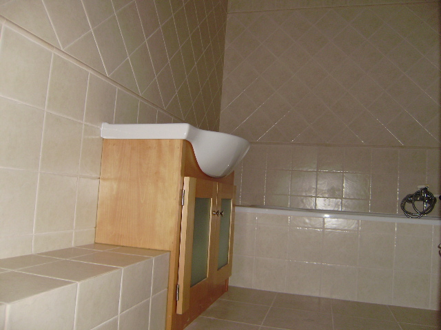 Property_for_sale_in_SAO MARTINHO_VPE4835