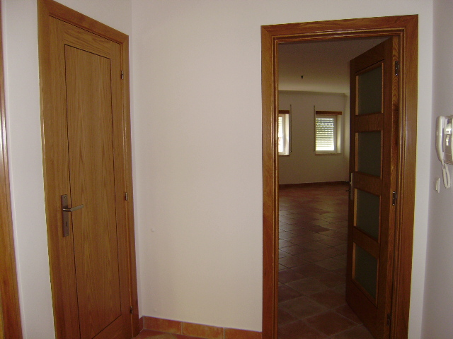 Apartment_for_sale_in_SAO MARTINHO_VPE4836