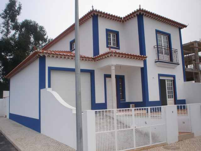 Country House_for_sale_in_Lisboa_LBA4845