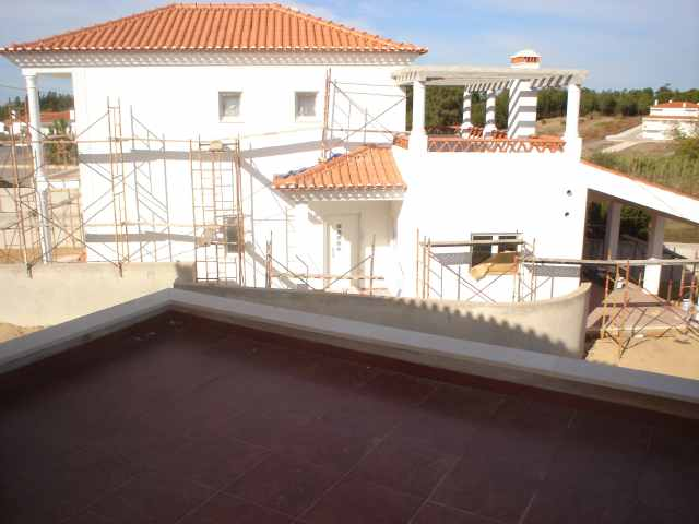 Condominium_for_sale_in_Caldas da Rainha_LBA4846