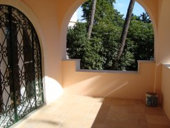 Imobiliário - Vendas - Casas - Location two minutes away from the Atlantic Ocean and the Estoril Casino - ID 4965