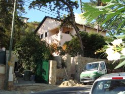 Villa_for_sale_in_Cascais_ADA4864