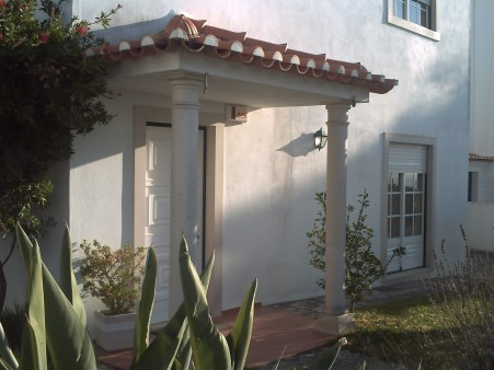 Real Estate_for_sale_in_ALCOBACA_VPE4866