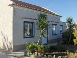 Country House_for_sale_in_Nazare_PJA4872