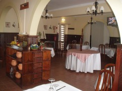 Business_for_sale_in_Olhao_JNE4873