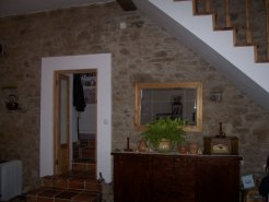 Country House_for_sale_in_Bombarral_PCO4880