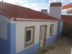 Country House_for_sale_in_Bombarral_PCO4881