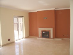 Country House_for_sale_in_Alcobaca_LBA4891