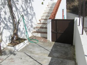 Property_for_sale_in_Alcobaca_LBA4897