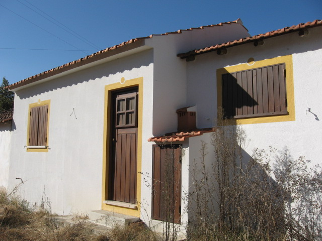 Imobiliário - Vendas - Casas - Country cottage surrounded by nature - ID 4941