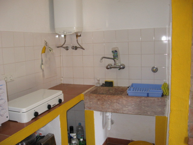 Country House_for_sale_in_Alcobaca _CSO4914