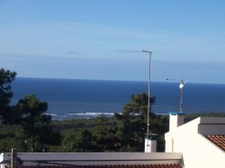 Imobiliário - Vendas - Apartamentos - Brand new T2 Appartment with fantastic sea views - ID 5935