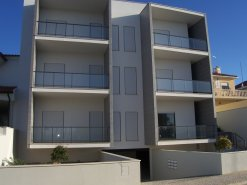 Real Estate_for_sale_in_Nazare_LBA4923