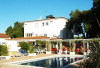 Sao Bras de Alportel - Imobiliário - Vendas - Guesthouses & Bed And Breakfasts - Perfect Family Hotel in good commercial Area - ID 6745