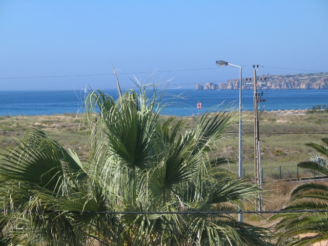 Imobiliário - Vendas - Apartamentos - A select development of just 9 luxury Mediterranean style apartments - ID 5932