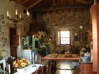 Country House_for_sale_in_Porto_TWA4941